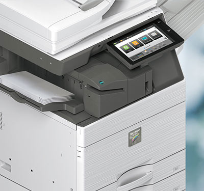 Special printer and photocopier offers available from Clarity (New Forest).